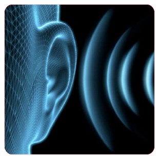 Ear Training Basic- screenshot thumbnail