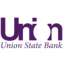 Union State Bank icon