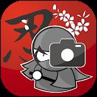 Ninja Camera icon