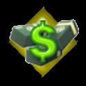 GlitchTech Checkbook icon
