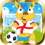Baby English Fuleco Pet APK Image