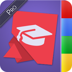 Student Agenda Pro 2.4.9 Android Apk Free Download