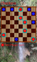 Screenshot of Master Of The Board