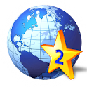 WikiMobile 2 Pro p/ Wikipedia icon
