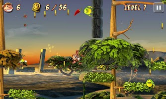 Screenshot of Mac Hunter