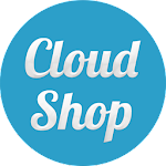 CloudShop Apk