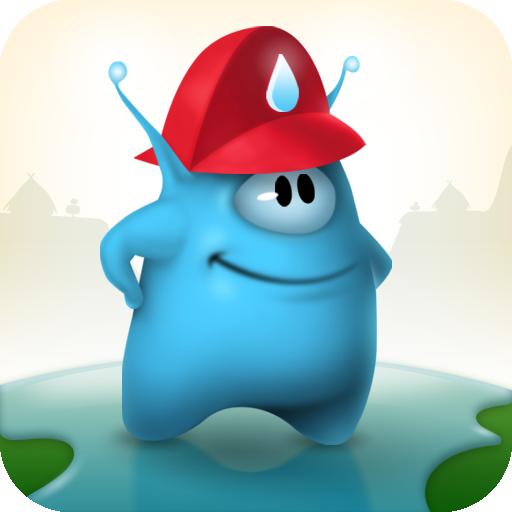 Sprinkle 解謎 App LOGO-APP試玩