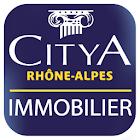 Citya Rhône-Alpes icon