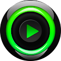 Download Android App video player for android for Samsung