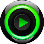 video player for android 1.2 Apk