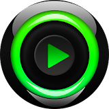 video player for android file APK Free for PC, smart TV Download