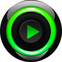 video player for android For PC (Windows And Mac)