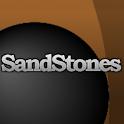 SandStones icon