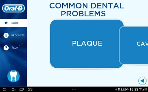 Free Kid Dental Apps For Android