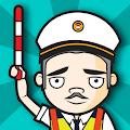 App Közlekedési alapismeretek apk for kindle fire