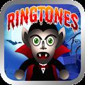 Halloween Ringtones