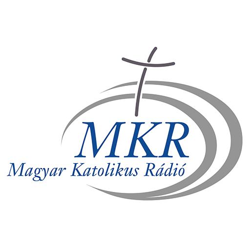 Magyar Katolikus Rádió LOGO-APP點子