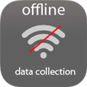 Offline Mobile Data Collection