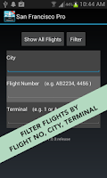 Screenshot of London Airports Combo