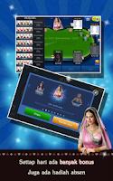 Screenshot of Poker Pro.ID