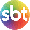 App TV SBT version 2015 APK