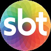 TV SBT