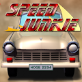 Speed Junkie APK Descargar