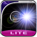 Flash Light Excelente icon