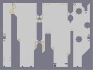 Thumbnail of the map 'Sleek City'