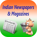 App Indian Newspapers & Magazines APK for Windows Phone