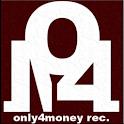 o4m icon