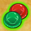 Bubble Puzzle icon