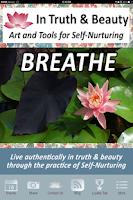 Screenshot of In Truth And Beauty