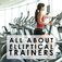 All About Elliptical Trainers