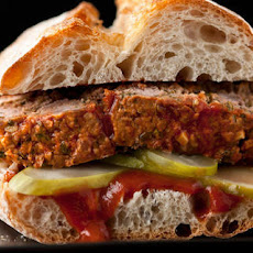 Harlem Meatloaf Recipe