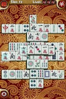 Screenshot of Random Mahjong Pro