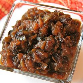 Green Tomato Mincemeat Apples Recipes