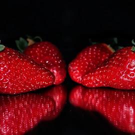 by Paulo Soares - Food & Drink Fruits & Vegetables