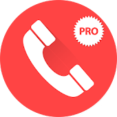 Download Call Recorder License - ACR APK for Laptop