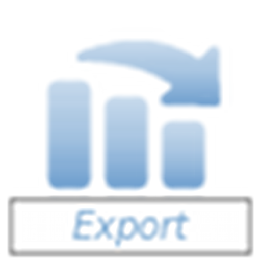 Diet Viewer Export LOGO-APP點子
