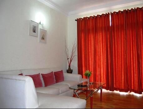 Bangalore Short Term Lets, Bangalore Short Stay Apartments