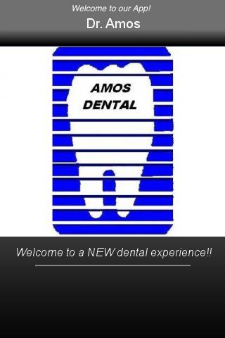 Amos Dental