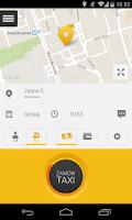 Screenshot of Taxi5