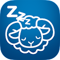 Smart Sleep Manager APK for iPhone