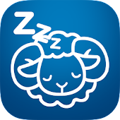 Download Smart Sleep Manager APK on PC