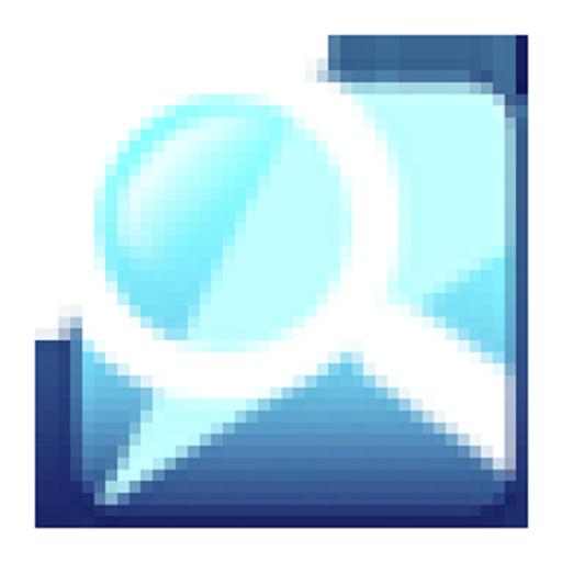 Aurora Universal Search Pro LOGO-APP點子