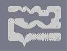 Thumbnail of the map 'Cav3!'