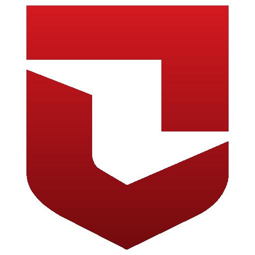 Zoner AntiVirus Free - Tablet 工具 App LOGO-APP試玩