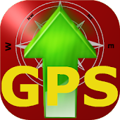 Download Android App GPS for Samsung