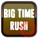 Big Time Rush by Eureka